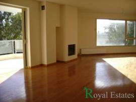 For sale newly built apartment in Halandri