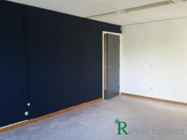 For rent office space in Paradeisos Maroussi