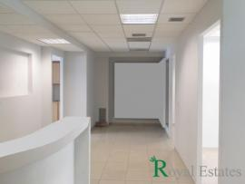 For rent office space in Ambelokipi Mesogeion avenue