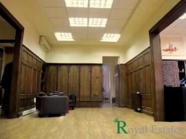 Luxurious office space for rent near Kolonaki square Athens