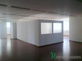 Great professional office space for rent in Paradisos Maroussi