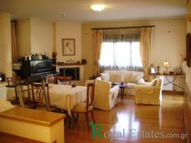 Detached house for sale in Paleo Psychiko Nea Agora