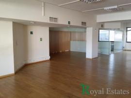 Rent commercial space in Ambelokipi Katexaki