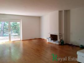 Available for sale luxury house in Kifissia border with Nea Erithrea