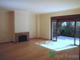 For sale newly built luxury maisonette in Kifisia