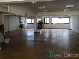 Rent commercial space in Ambelokipi Athens