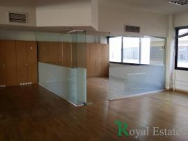 Rent commercial space in Ambelokipi