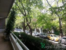 Available for sale apartment in Kifissia opposite grove