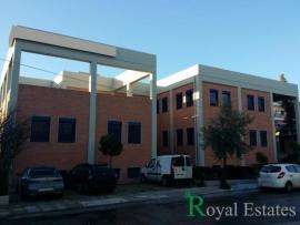 For rent excellent office space in Nea Kifisia