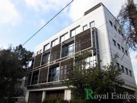 For rent commercial building in Nea Filothei Marousi suitable for diagnostic center