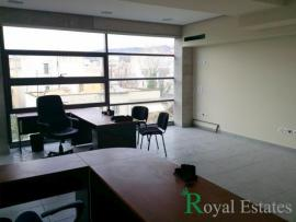 For rent luxury office area in Marousi