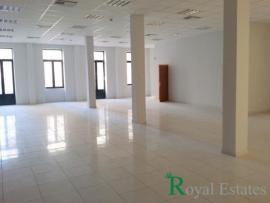 For rent office space in the area of Omonia