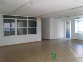 For rent commercial office space in Paradisos Maroussi