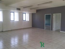 For rent office space in Neo Psychiko