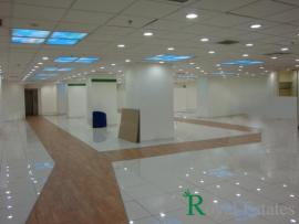 For rent commercial building in Nea Kifisia